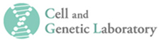 Cell and Genetic Laboratory
